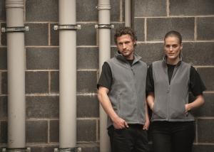 Fleece Textildruck Hildesheim